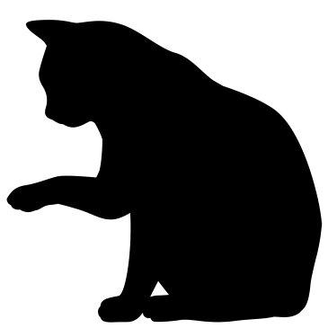 東洋ケース LED照明 壁掛け 照明 キャットウォールライト CAT WALL LIGHT ちょっかい TL-CWL-01