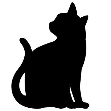 東洋ケース LED照明 壁掛け 照明 キャットウォールライト CAT WALL LIGHT ちら見 TL-CWL-03