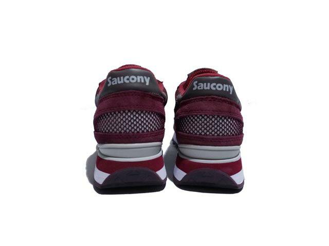 Saucony® & Madewell Shadow Original Sneakers : sneakers