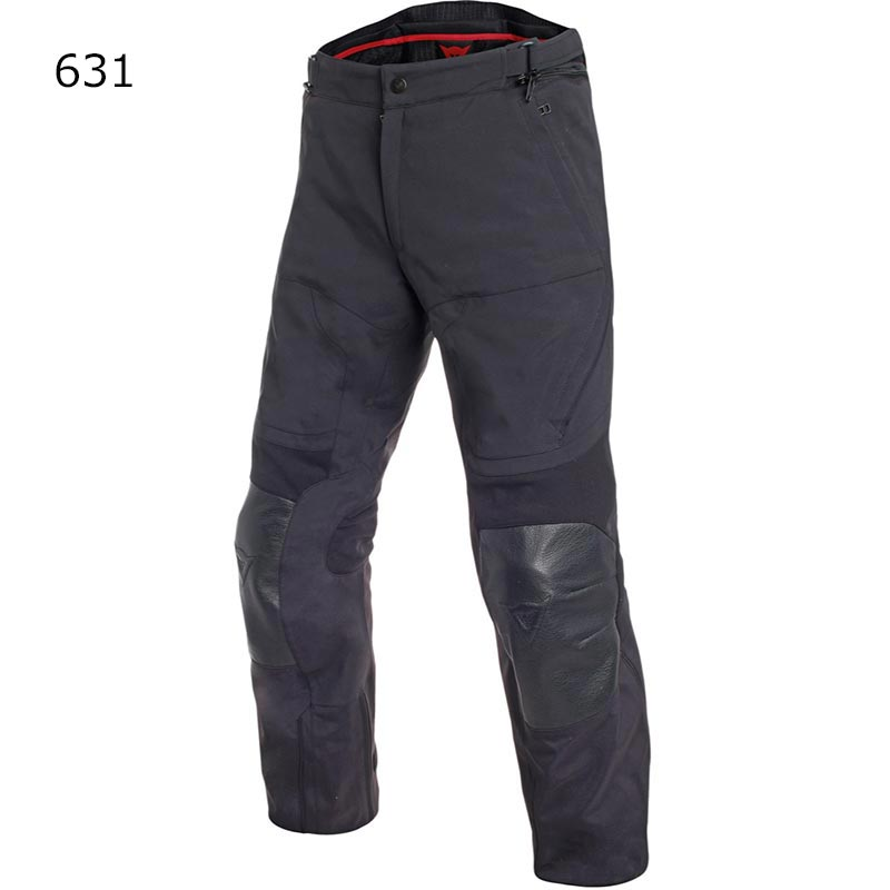 DAINESE(ダイネーゼ)D-CYCLONE GORE-TEX PANTS