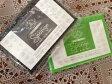 【【送料無料】緑15個と黒15個2色入りキッチン用サンサンスポンジ30個セット(グリーン15個ブラック15個) 九州朝日放送『アサデス。九州・山口』ママトモちゃんねるで紹介されました。お陰様で大好評!