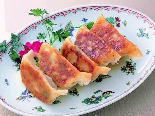 ジャンボ餃子30g 30個×8袋×1箱