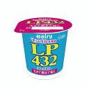【送料無料】LP432ヨーグルト 100g×24個南日本酪農協同 デーリィ【まとめ買い】