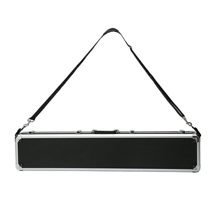 產品詳細資料,|模造刀専用ハードケース2本用アタッシュ型ハードケース日本刀ケース 収納AG-2802A