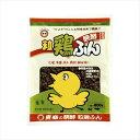 【東商】醗酵鶏ふん・粒(800g)/1個 【M】