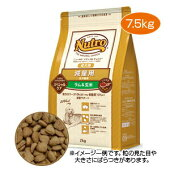 【PET】【送料無料】ND388【正規品】【W】ニュートロナチュラルチョイス減量用全犬種成犬ラム&玄米7.5kg【4562358786877】【Z】