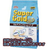 (PETS)スーパーゴールドネオ(NEO)体重調整用(普通粒)【銀袋】ブリーダーパック15kg(Z)