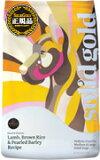 リニューアル(PETS)(正規品)ソリッドゴールドフントフラッケン6.8KgJAN:093766140158(T)