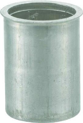 穴あけ工具, ポンチ  4.0 M6X1 1000 TBNF-6M40A-C A011918
