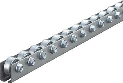 DIY・工具, その他  25.4X9 P35XL2000 V2509P-35-2000 A170106
