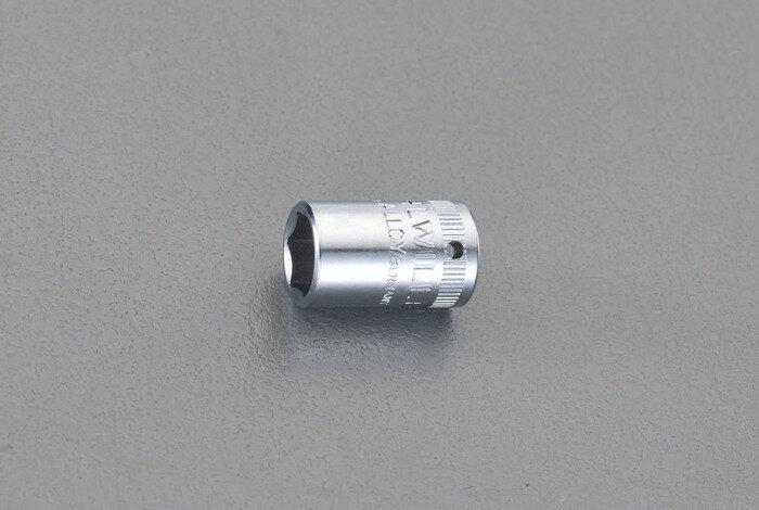 手動工具, その他  ESCO 14DRx 4 mm EA617XC-4 I080115