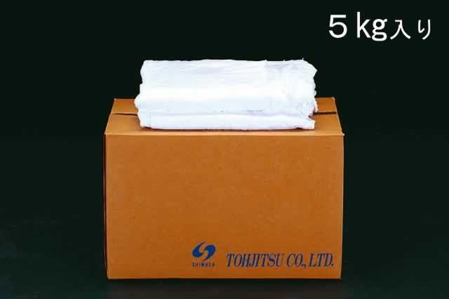 掃除用品, その他  ESCO 400x450mm5kg EA929B-2 I130301
