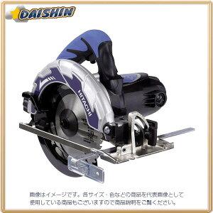 丸鋸ならダイシン工具箱!日立 丸のこ アルミベース 165mm FC6MA2 【146420】 (丸鋸) [A071103]