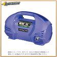 日立 家庭用 高圧洗浄機 FAW80SA [A071301]