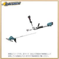 充電式芝刈機