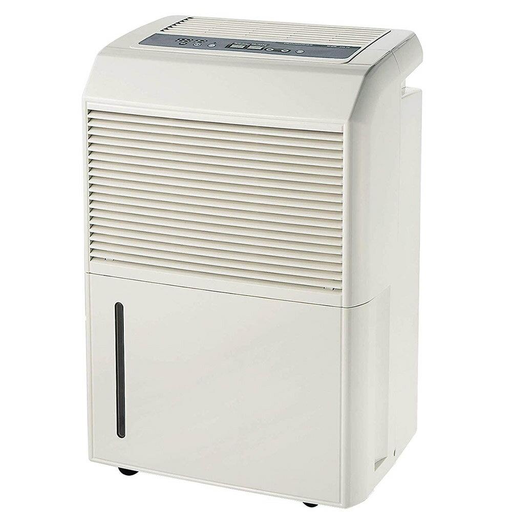 季節・空調家電, 除湿機  DM-10 A220501