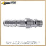 日東工器 NITTO ハイカプラ 鋼鉄製 20PH [A092302]