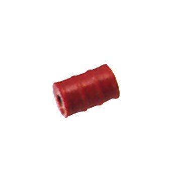 穴あけ工具, ポンチ KTC PK-7212-4 A011909