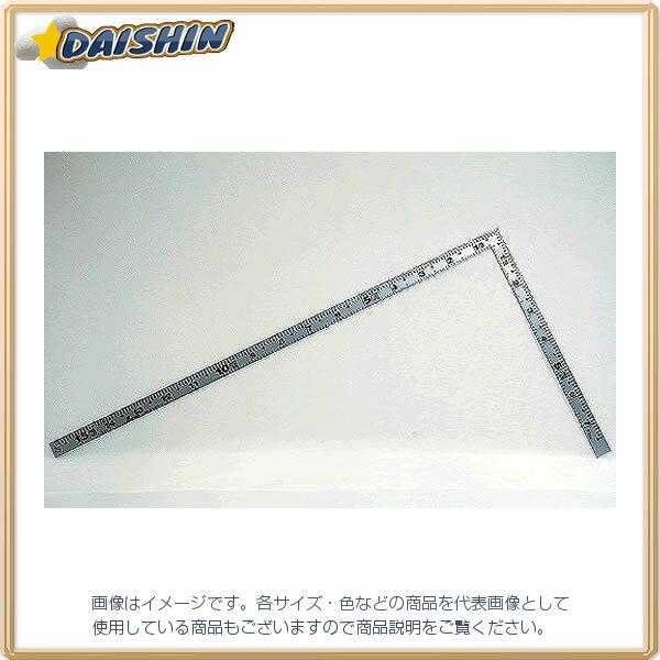 計測工具, 定規・曲尺 20P14 15 No.10590 A030102