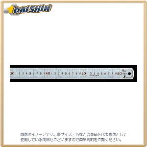 曲尺・直尺ならダイシン工具箱におまかせ!シンワ 直尺 ピックアップスケール シルバー 60cm cm...