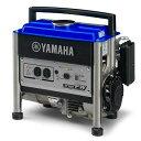 ヤマハ 発電機 YAMAHA 【在庫品】 ポータブル 発電機 60Hz EF900FW [A072017]