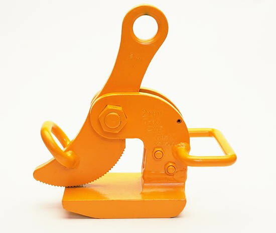 ネツレン  カム付フック 2ton CH-NW [A020124]:DAISHIN工具箱
