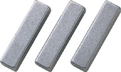 ネジ・釘・金属素材, その他  S45C S45C25-14-107 FC25107 A051300