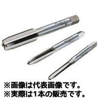 DIY・工具, その他  W38x16 A020403