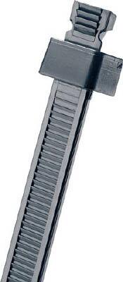 ネジ・釘・金属素材, その他  1000 SST1M-M0 A051700