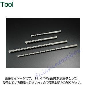 穴あけ工具, ハンドドリル  SDS-max SDS-max 16.0x305 0 A080207