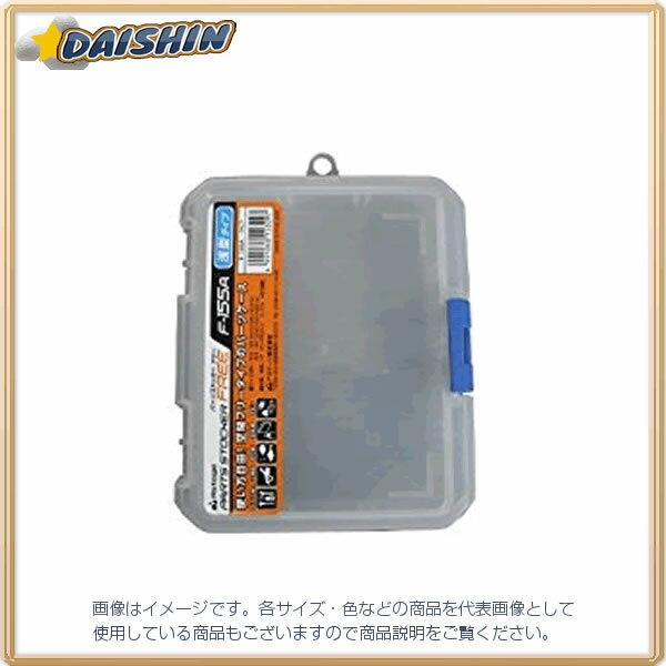 DIY・工具, その他  ASTAGE F-155A 442475 A180305
