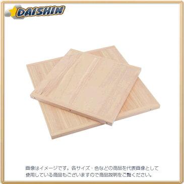 豊稔 麺台 (麺棒付) A-1006 [D012102]