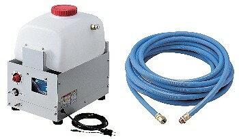 カクダイ KAKUDAI 【代引不可】【直送】 噴霧ポンプユニット #576-200 [A151303]:DAISHIN工具箱