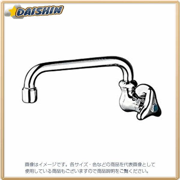 水まわり用品, その他 KVK K10F-JAN A150203