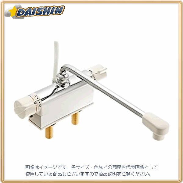 KVK  デッキサーモシャワー300mmP付 KF771NR3 [A150201]:DAISHIN工具箱