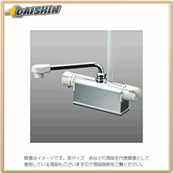 KVK  寒 デッキサーモシャワー300P付 KF771ZNR3 [A150201]:DAISHIN工具箱