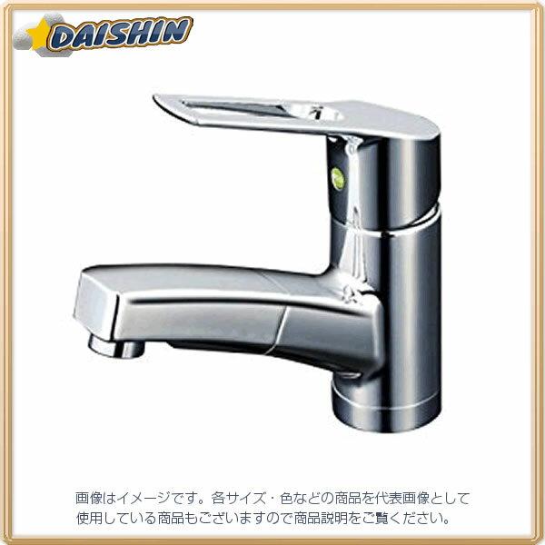 KVK  洗面混合栓 eレバー KM8001TEC [A150201]:DAISHIN工具箱