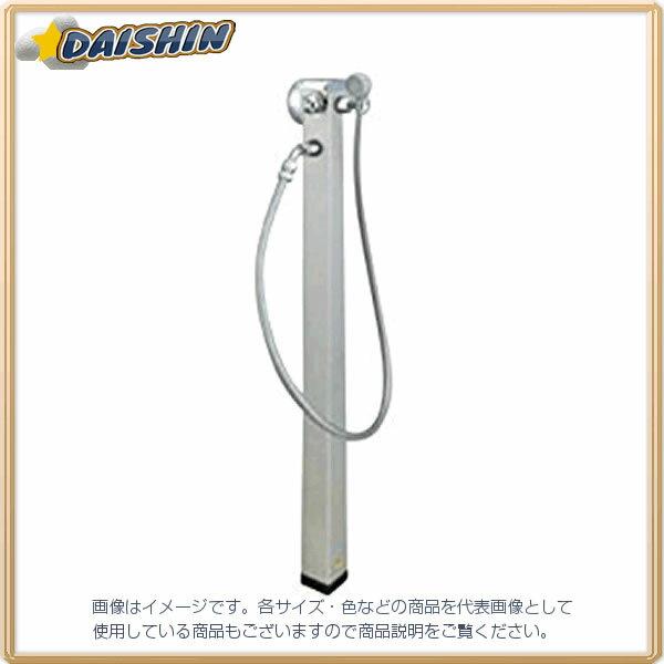【◆◇4時間限定!最大P19倍!◇◆限定期間注意!】KVK  混合水栓柱シャワー仕様1200mm LFMS902L [A150201]:DAISHIN工具箱