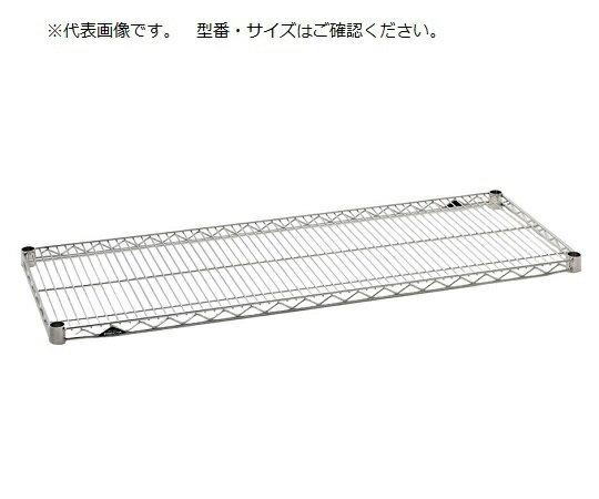 アズワン AS ONE スーパーエレクター用棚 MS1220 3-326-05 [A100705]