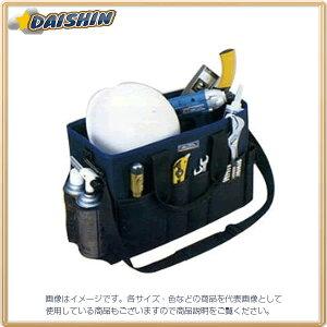 ミスターツールバッグ MB-4500