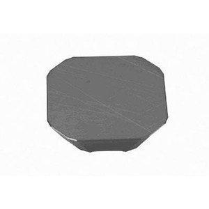 穴あけ工具, ハンドドリル  C.ETAC COAT AH120(10) SEEN1203AGTN A080115