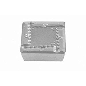 穴あけ工具, ハンドドリル 20P14 K.MTAC COAT GH330(10) SPMR1605PPTR-MH A080115