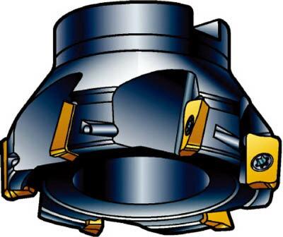 電動工具本体, その他  390 R390-040Q16-17L A071727