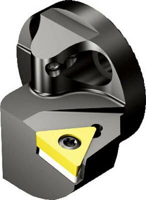 電動工具本体, その他  SL 107HP SL-STFCL-32-16HP A071727