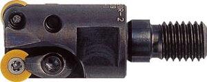 三菱日立ツール アルファ モジュラーミル ARM3032R-2 ARM3032R-2 [A071727]