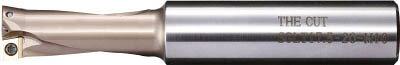 電動工具本体, その他  THE CUT SGLT26-25-M16 A071727