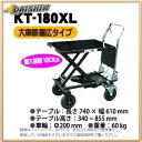 ASP1-2200 スリムチューブカラービット片頭(黄色)(+)2x200 (ANX10363884) 【 ANEX 】【QCB27】