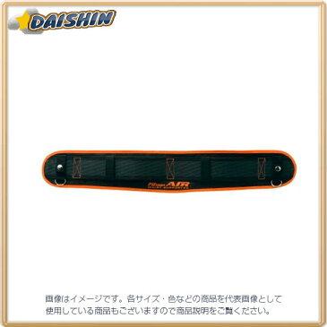 プロスター FIT MAN AIRサポーター WA-950S [A061004]