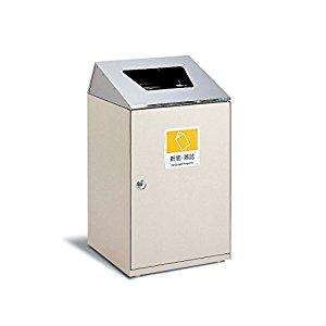 テラモト  ニートSTF(ステン) DS-186-513-6 [F011407]:DAISHIN工具箱
