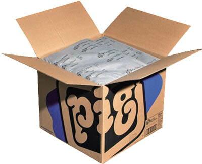 エー・エム・プロダクツ 【代引不可】【直送】 pig ピグピロー (16個/箱) PIL201 [D011010]:DAISHIN工具箱